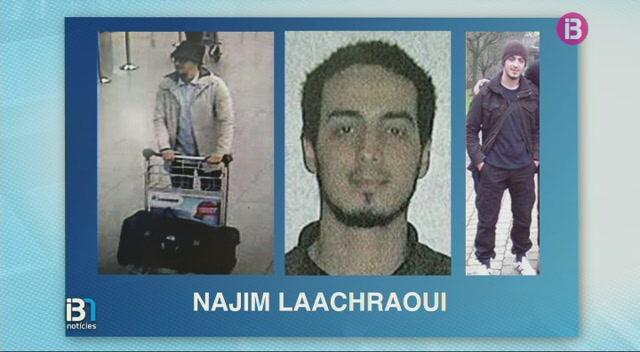 La+policia+belga+cerca+el+tercer+terrorista+implicat+en+els+atemptats