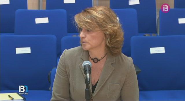 L%27exvicepresidenta+del+Govern%2C+Rosa+Estar%C3%A0s%2C+atribueix+a+Jaume+Matas+les+decisions+de+contractar+l%27Institut+N%C3%B3os