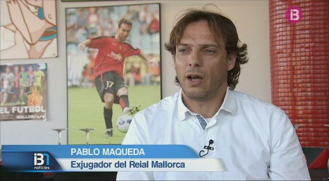 Ra%C3%BAl+Pareja+i+Pablo+Maqueda+creuen+que+el+Mallorca+no+t%C3%A9+un+estil+de+joc+propi