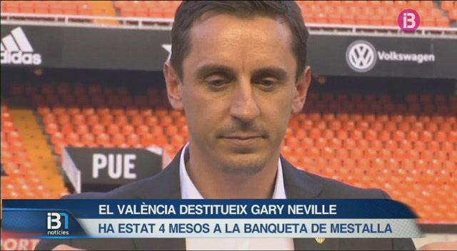 L%27aventura+de+Gary+Neville+al+Val%C3%A8ncia+ha+durat+quatre+mesos