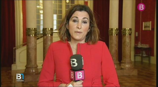La+presidenta+Francina+Armengol+ha+anunciat+que+el+d%C3%A8ficit+de+la+Comunitat+Aut%C3%B2noma+se+situa+en+l%271%2C51%25