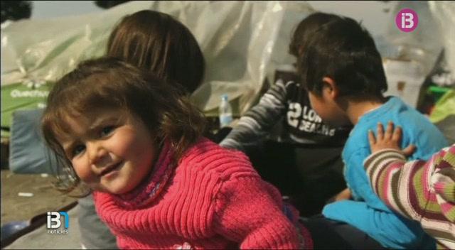 Creu+Roja+demana+que+no+s%27envi%C3%AFn+m%C3%A9s+medicaments+ni+aliments+als+sirians+dels+camps+com+el+d%27Idomeni