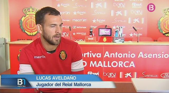 Lucas+Avelda%C3%B1o+analitza+la+situaci%C3%B3+del+Mallorca