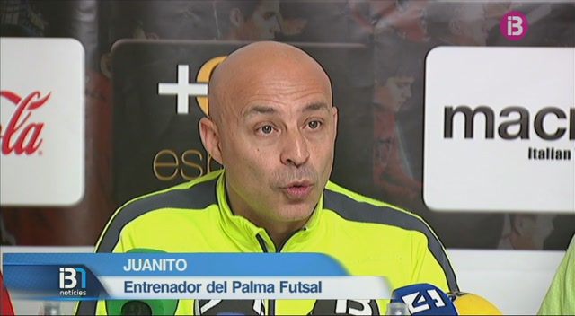 Juanito+espera+que+el+Palma+Futsal+li+ofereixi+la+renovaci%C3%B3