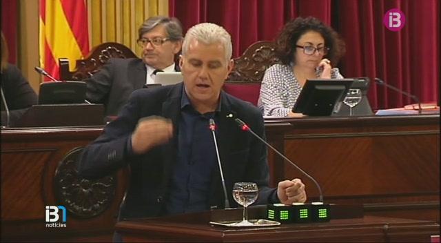 El+Parlament+ha+aprovat+que+el+catal%C3%A0+torni+a+ser+un+requisit+per+fer+feina+a+l%27Administraci%C3%B3+auton%C3%B2mica