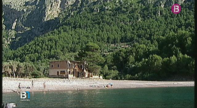 El+Consell+de+Mallorca+no+haur%C3%A0+de+pagar+cap+indemnitzaci%C3%B3+per+haver+classificat+com+a+s%C3%B2l+r%C3%BAstic+terrenys+a+Cala+Tuent