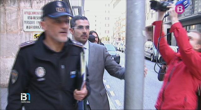L%E2%80%99excap+de+la+Policia+Local+de+Palma%2C+Joan+Mut%2C+denuncia+pressions+politiques+durant+la+seva+etapa+en+el+cos+policial