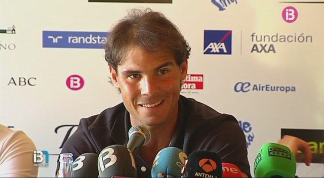 Rafel+Nadal+ja+%C3%A9s+a+Montecarlo+amb+ganes+de+tornar+a+guanyar+partits+i+t%C3%ADtols