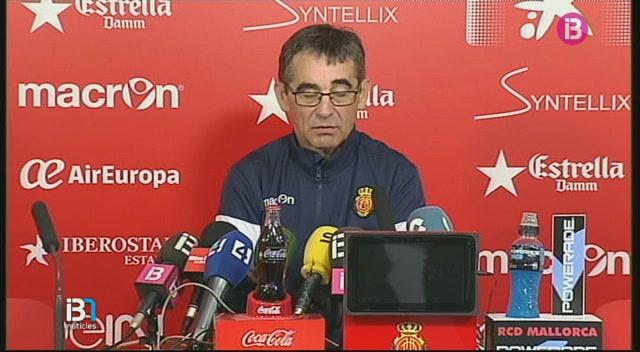 Fernando+V%C3%A1zquez+canvia+el+seu+discurs+i+ja+no+parla+de+final+contra+el+Saragossa
