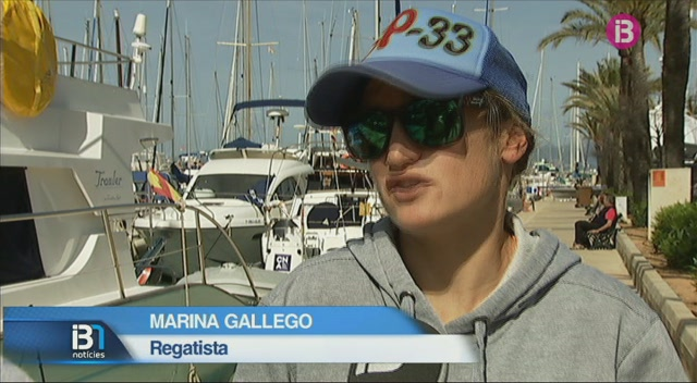 Marina+Gallego%2C+decebuda+per+quedar-se+fora+dels+Jocs+Ol%C3%ADmpics+de+Rio