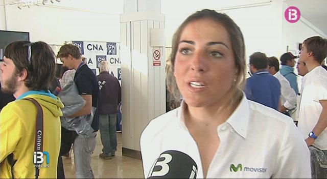Paula+Barcel%C3%B3+i+Marina+Gallego+intenten+refer-se+del+cop+de+quedar+fora+dels+Jocs+Ol%C3%ADmpics