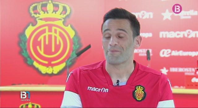 Manuel+Arana+vol+continuar+al+Mallorca