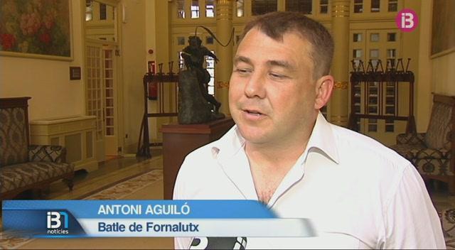 Fornalutx+s%27uneix+per+defensar+el+correbou
