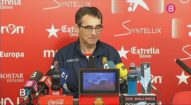 V%C3%A1zquez+assegura+que+el+Mallorca+ha+de+guanyar+l%27Osasuna+com+sigui