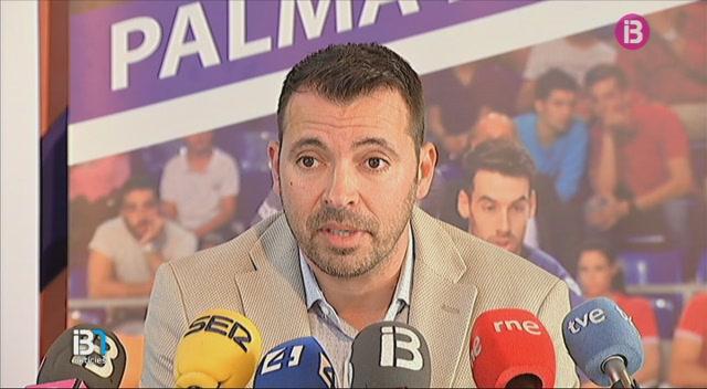 El+Palma+Futsal+presenta+les+camisetes+per+a+la+Copa+abans+d%27enfrontar-se+al+Bar%C3%A7a