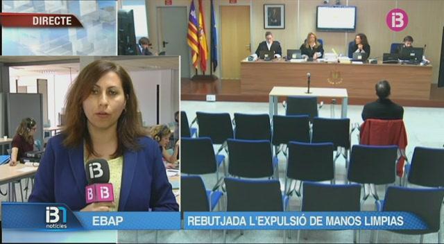 El+tribunal+del+cas+N%C3%B3os+ha+rebutjat+l%27expulsi%C3%B3+de+Manos+Limpias
