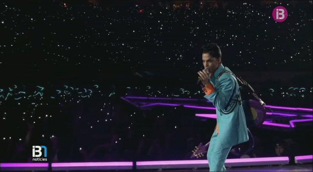 Prince+ha+mort+als+57+anys