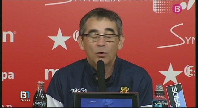 Fernando+V%C3%A1zquez+qualifica+de+final+el+partit+del+Mallorca+a+Lugo
