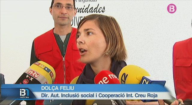 Arriben+a+Mallorca+els+primers+refugiats