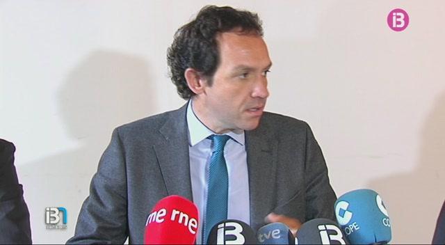 El+Govern+recupera+m%C3%A9s+de+35+milions+d%27euros+per+a+Serveis+Ferroviaris+de+Mallorca+i+Ports+de+les+Illes+Balears