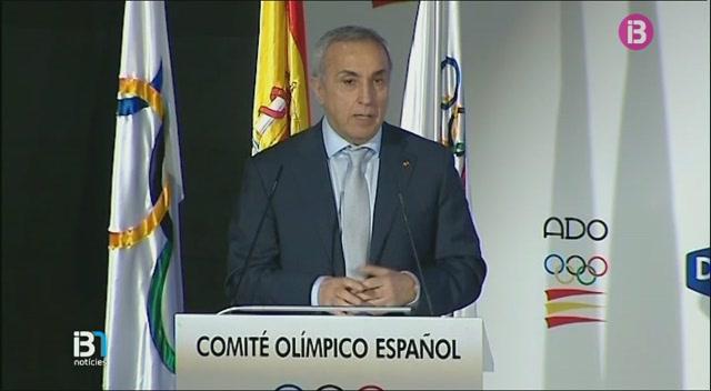 El+president+del+Comit%C3%A8+Ol%C3%ADmpic+Espanyol+ha+anunciat+que+Rafel+Nadal+ser%C3%A0+el+banderer+espanyol+als+Jocs+Ol%C3%ADmpics+de+Rio+de+Janeiro