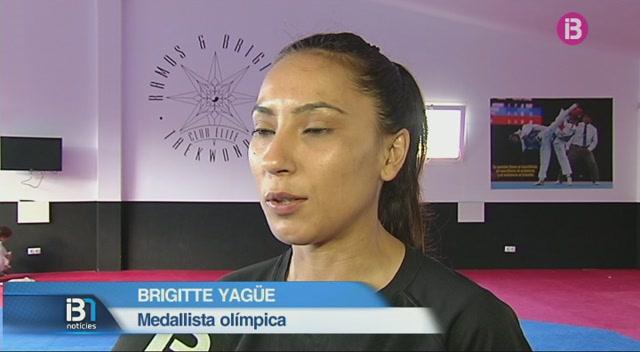 Brigitte+Yag%C3%BCe+i+Marga+Cresp%C3%AD+avalen+l%27elecci%C3%B3+de+Rafel+Nadal+como+a+banderer+d%27Espanya+als+Jocs+de+Rio