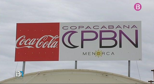 L%27incendi+de+la+sala+de+festes+Copa+Cabana+de+Son+Bou+va+ser+intencionat