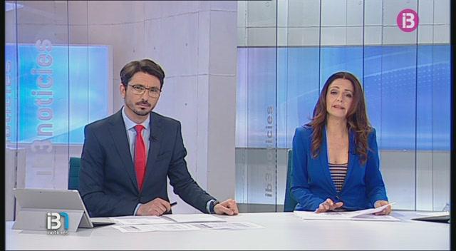 El+fiscal+Pedro+Horrach+cerca+l%27expulsi%C3%B3+del+sindicat+Manos+Limpias+del+judici+del+cas+N%C3%B3os