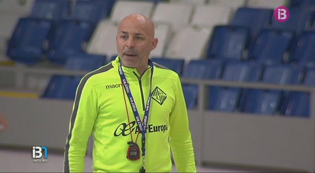 El+Palma+Futsal+es+juga+la+quarta+pla%C3%A7a+a+la+darrera+jornada
