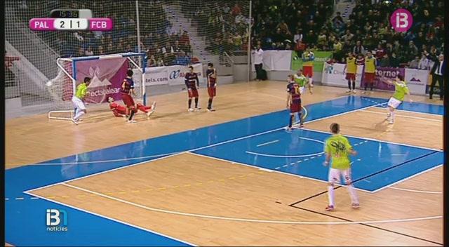El+Palma+Futsal%2C+confiat+abans+de+la+final+de+la+Copa+del+Rei