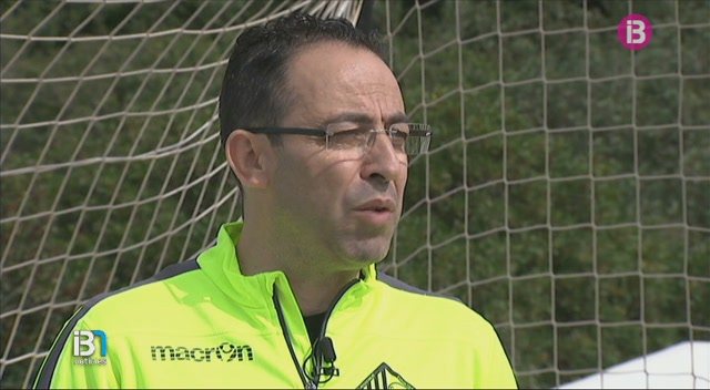 Vicente+Mart%C3%ADnez%2C+un+dels+secrets+del+Palma+Futsal