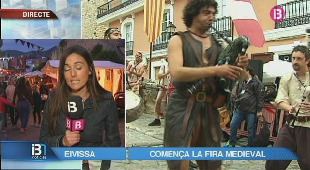 Nova+edici%C3%B3+de+l%27Eivissa+Medieval