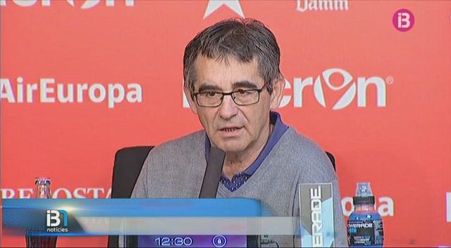 Fernando+V%C3%A1zquez+parla+de+la+seva+situaci%C3%B3+abans+de+rebre+el+Tenerife
