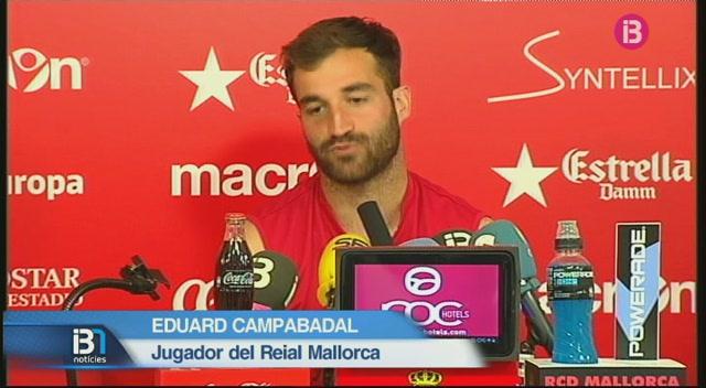 El+Mallorca+afronta+el+partit+a+Girona+amb+m%C3%A9s+tranquilitat