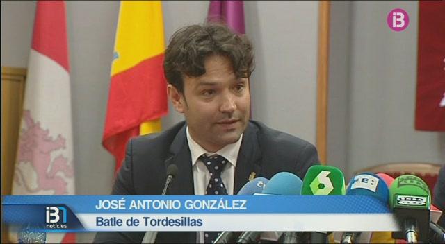La+junta+de+Castella+i+Lle%C3%B3+aprova+un+Decret+llei+que+prohibeix+la+mort+del+toro+de+la+Vega