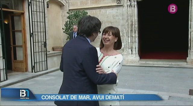Balears+i+Catalunya+faran+feina+de+manera+conjunta+per+elaborar+una+proposta+per+a+un+nou+model+de+finan%C3%A7ament+auton%C3%B2mic