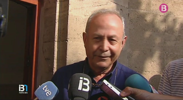 El+jutge+Castro+diu+que+no+el+sorpr%C3%A8n+que+Miquel+Roca+negui+haver-li+demanat+una+entrevista+secreta