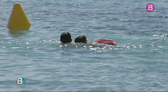Els+socorristes+de+Menorca+demanen+una+equiparaci%C3%B3+dels+seus+sous