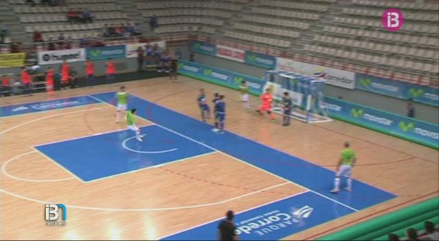 Joao+Batista%2C+a+punt+per+a+la+semifinal+contra+el+Movistar+Inter