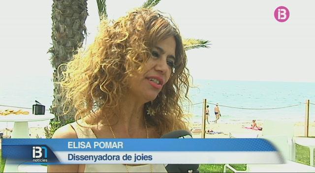 S%27ha+presentat+a+Eivissa+la+propera+edici%C3%B3+de+la+Passarel%C2%B7la+Adlib