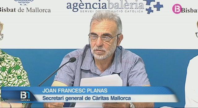 C%C3%A0ritas+Mallorca+adverteix+de+la+cronificaci%C3%B3+de+la+pobresa
