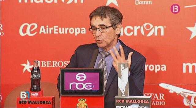 El+Mallorca+dep%C3%A9n+d%27altres+per+salvar-se+a+la+darrera+jornada