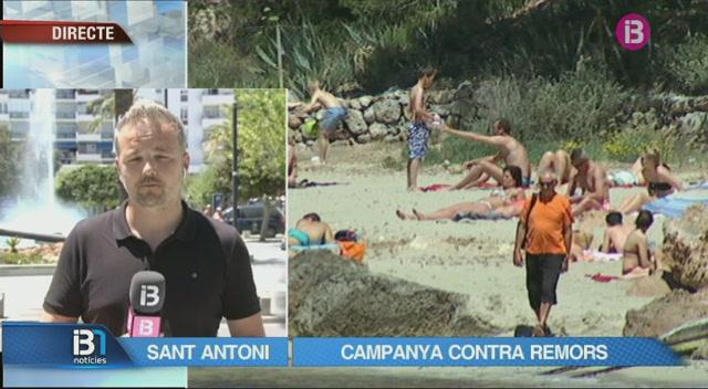 Campanya+contra+la+contaminaci%C3%B3+ac%C3%BAstica+a+Sant+Antoni+de+Portmany