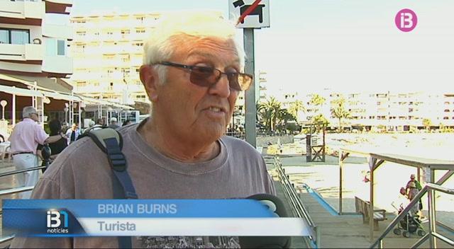 La+platja+de+Santa+Eul%C3%A0ria+des+Riu%2C+la+primera+de+Balears+declarada+lliure+de+fums