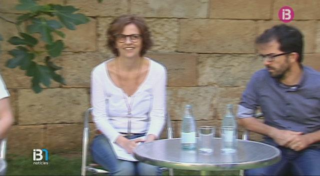 Marga+Benejam%2C+candidata+al+Senat+per+Menorca+de+la+coalici%C3%B3+Units+Podem+M%C3%A9s