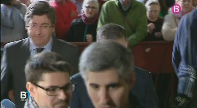 Manuel+Chaves+i+Jos%C3%A9+Antonio+Gri%C3%B1%C3%A1n+al+banc+dels+acusats+pel+cas+dels+ERO+d%27Andalusia