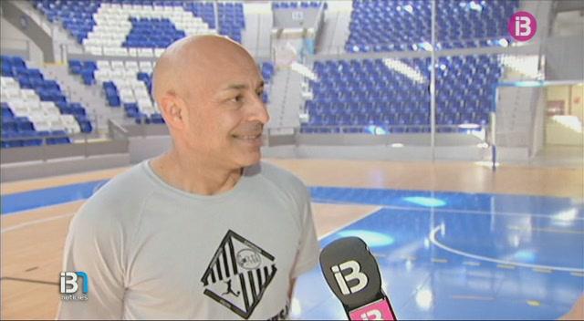 El+Palma+Futsal+%C3%A9s+a+una+passa+de+la+final+del+play-off+pel+t%C3%ADtol