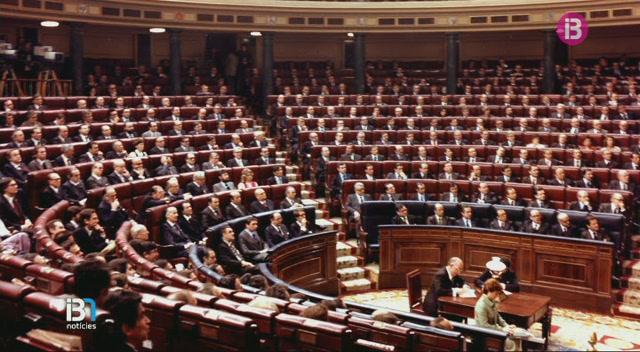 Emilio+Alonso+recorda+les+primeres+eleccions+generals+i+constituents+del+1977