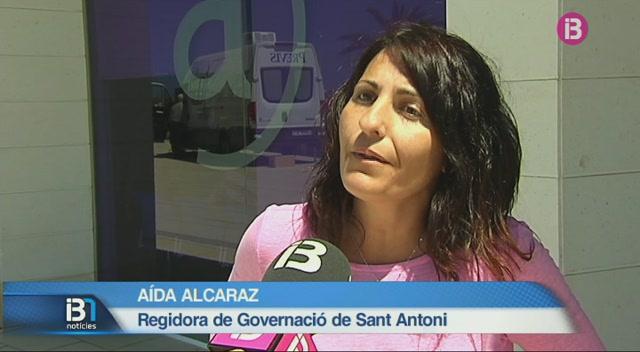 El+PP+de+Sant+Antoni+de+Portmany+denuncia+que+no+hi+ha+prou+policies+locals+vigilant+els+carrers+del+municipi