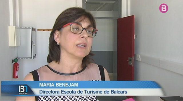 L%27Escola+de+Turisme+de+Balears+haur%C3%A0+de+partir+de+l%27annex+de+l%27Institut+Josep+Maria+Quadrado+de+Ciutadella